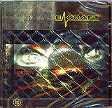 Songtexte von E-Craft - Unit 371