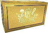 "Yu-Gi-Oh! YGO-LD2-EN ""Legendary Decks II"" Box Set"