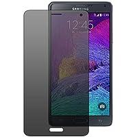 Pelicola Protettiva Wunderglass® Samsung Galaxy Note 4 Premium Vetro Temperato Protettore Glass Screen Protector