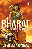 #8: Bharat: The Man Who Built a Nation