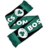 Boston Celtics Scarf