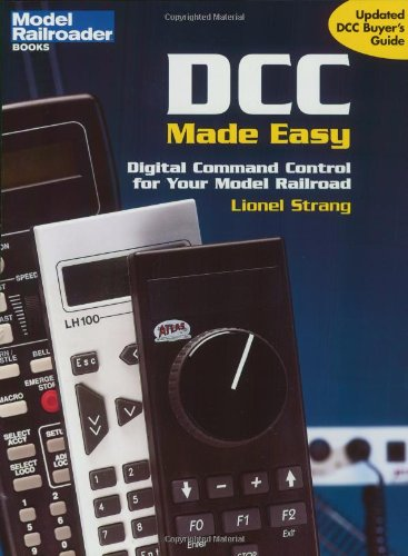 dcc-made-easy-digital-command-control-for-your-model-railroad-model-railroader-books