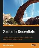 Xamarin Essentials