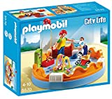 Playmobil 5570 City Life Playgroup
