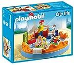 Playmobil - A1501479 - Jeu De Constru...