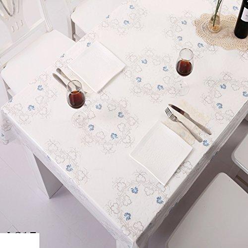 tovaglia-di-pizzo-impermeabile-lato-verticale-pvc-giardino-tovaglia-panno-tavolino-da-caffe-di-olio-