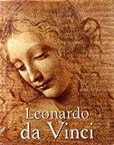 Leonardo da Vinci: Künstler, Denker und Wissenschaftler - Eugène Müntz