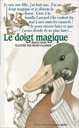 """<a href=""""/node/1809"""">Doigt magique</a>"""