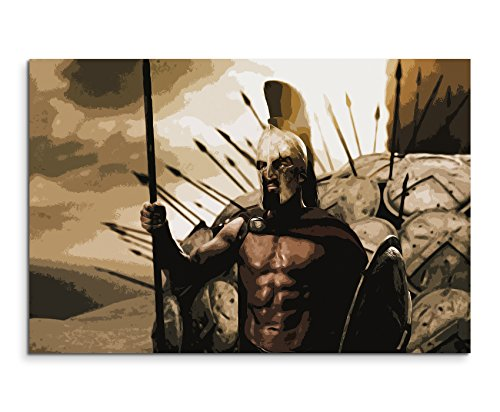 300-leonidas-wandbild-120x80cm-xxl-bilder-und-kunstdrucke-auf-leinwand