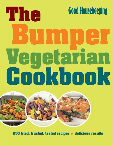 good-housekeeping-the-bumper-vegetarian-cookbook