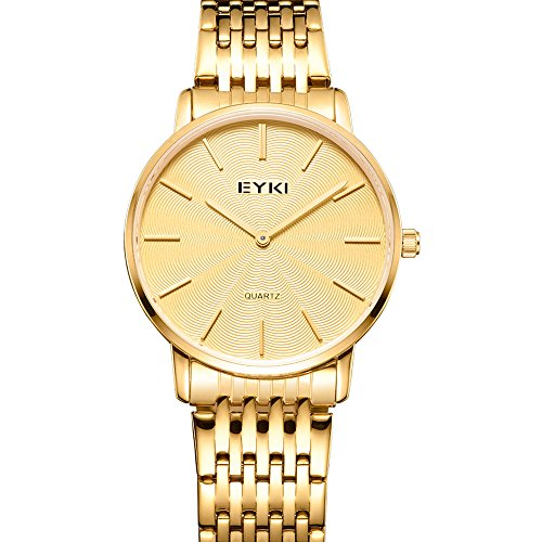 EYKI - -Armbanduhr- E2025