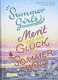 Summer Girls 3: Merit und das Glück im Sommerwind