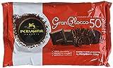 Perugina Granblocco 50% Cioccolato Fondente Extra - 1000 g