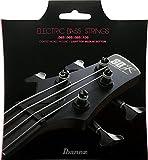Ibanez IEBS4C Bass Saite Satz (Nickel Wound, 045-105, Long Scale)