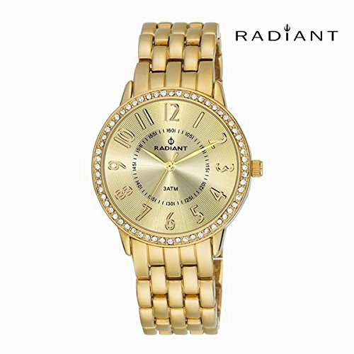 Radiant Women's Watch RA319203