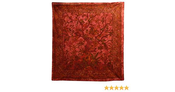 Blumenmuster Fotografie-Requisite Schlafsack Cocoon Decken mit Kopfband Tianhaik Baby-Sack f/ür Neugeborene