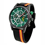 Reloj Guardia Civil Aviador AV-1212-10-B