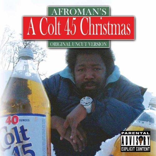 colt-45-christmas