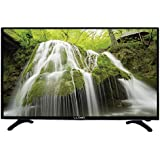 Lloyd 80 cm (32 Inches) HD Ready LED TV L32N2 (Black)