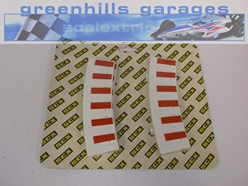 Greenhills SCX Curves Borders Ref.8530 - BNIP - ACC2854 8530 Curve