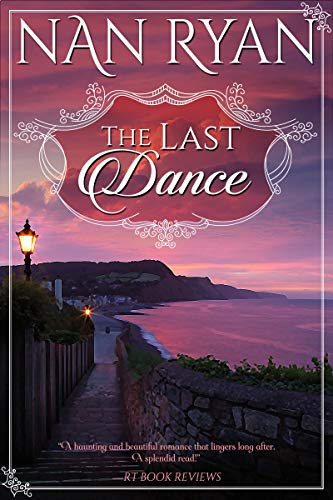 The Last Dance (English Edition) eBook: Nan Ryan: Amazon.es ...