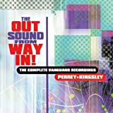 The Out Sound From Way In! The Complete Vanguard Recordings