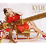 Kylie Christmas collector -Edition limitée CD+DVD