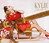 Kylie Christmas (Deluxe) -