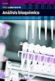 Análisis Bioquímico (CFGS LABORATORIO)