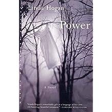 Power (Norton Paperback Fiction)
