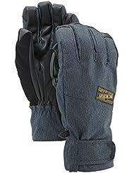 Burton Herren Handschuhe Mb Approach Underglove