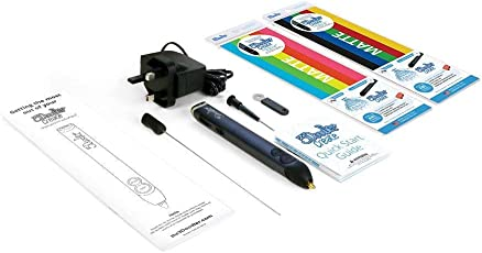 3Doodler Create 3D Printing/Drawing Pen