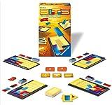 Ravensburger 23333 - Bits - Mitbringspiel