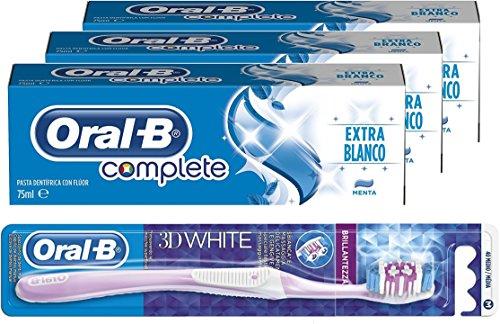 pack-oral-b-pasta-de-dientes-3-x75-g-cepillo-de-dientes