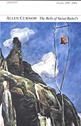 [(The Bells of St. Babel's)] [By (author) Allen Curnow] published on (April, 2002)