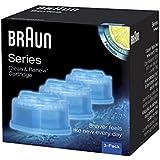 Braun Détergent Clean&Renew (3)
