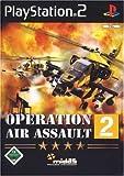 Produkt-Bild: Operation Air Assault 2