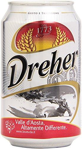 dreher-birra-lager-originale-gusto-e-tradizione-33-ml