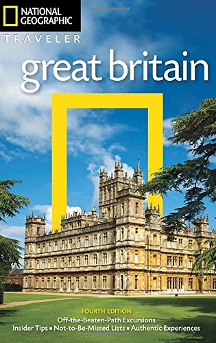 national-geographic-traveler-great-britain-4th-edition