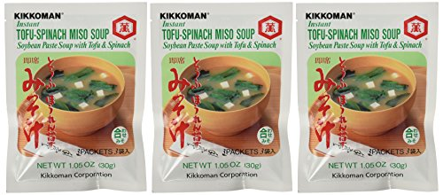 kikkoman-instant-tofu-spinach-miso-soup-mix-9-pockets-in-3-packs-315-oz