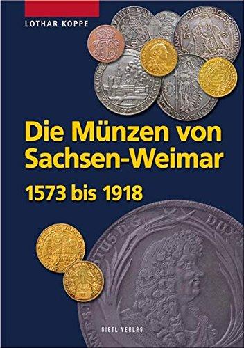 Gietl Verlag Il Miglior Prezzo Di Amazon In Savemoneyes