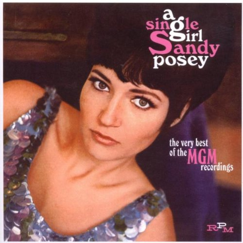 a-single-girl-very-best-of-mgm