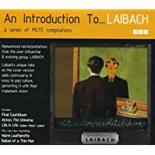 An Introduction To... Laibach