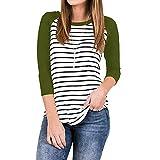 Damen Pullover,Räumungsverkauf Hohe Qualität Frauen Bluse in Übergröße Kurzarm T-Shirt Shirt Tops Mode Sweatshirt Einfarbig Weiß schwarz
