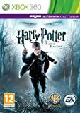 Harry Potter and The Deathly Hallows - Part 1 (Xbox 360) [Import UK]
