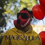 Magicabula [Explicit]
