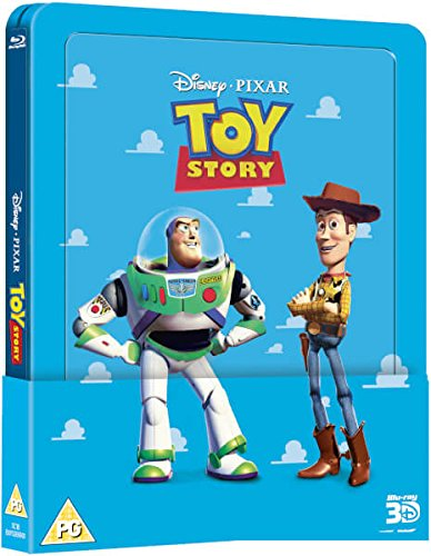 toy-story-3d-limited-edition-steelbook-includes-2d-version-lenticular-cover-uk-release-region-free-b