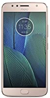 Our first-ever Moto G with a head-turning metal design gives you more than you'd expect for less than you'd think. Free yourself with a 2800mAh all-day battery and rapid charging.Take beautiful photos even in bright light with a fast-focusing...