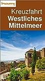 Kreuzfahrt Westliches Mittelmeer ? Buch und App - inzumi GmbH