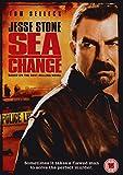 Jesse Stone - Sea Change [UK Import] - Tom Selleck